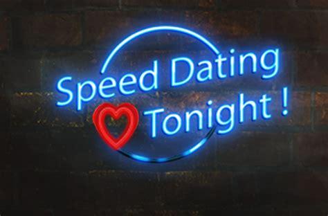 speed dating speed dating 組圖 影片 的最新詳盡資料 必看 daily