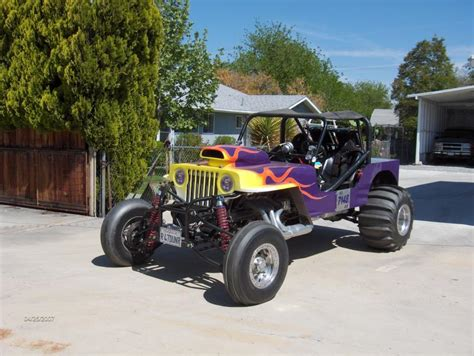 sand jeep for sale sand pirate4x4 com 4x4 and road forum