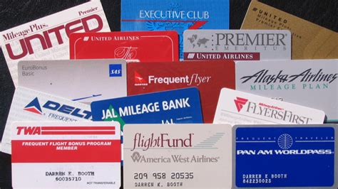 best frequent flyer program top 10 best high end airline frequent flyer loyalty programs