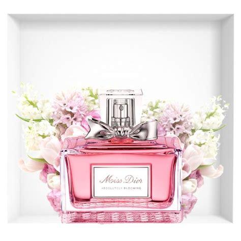 Parfum Original Jo Malone Roses 30 Ml Eropa No Box 1 viporte rakuten global market christian miss absolutely blooming edp eau de parfum