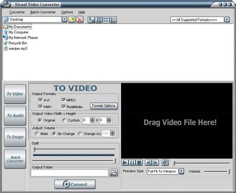 video file format in multimedia page 466 of video software multimedia video