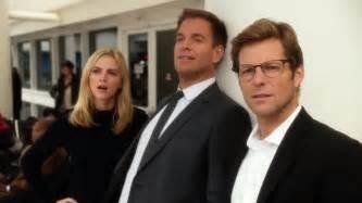 Ncis season 12 episode 9 watch full episodes tvguide com