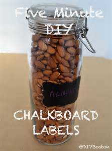 diy chalkboard sticker chalkboard pantry labels memes