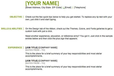 basic resume template free premium templates forms sles for jpeg png pdf