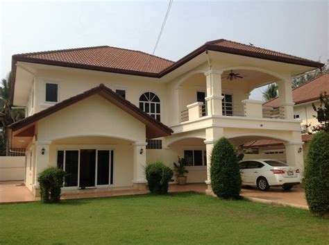 thailand house for sale inquiry number pfi2013022013091352 status of property for
