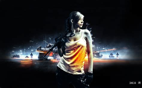 wallpaper girl gamer gamer girls 4k wallpapers hd pictures onehdwallpapers com