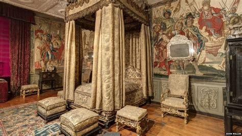 medieval bedroom medieval royal bedroomghantapic