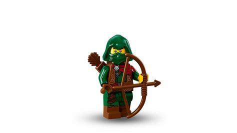Lego Minifigure Series 16 Mf16 12 Show Winner Sealed the minifigure collector lego minifigures series 16 images