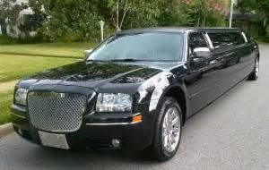Limousine Service New Orleans Louisiana by New Orleans La 10 Best Buses Limo Rentals