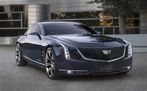 Cars Cadillac 2016 Cadillac Eldorado Release Date And Price Newest