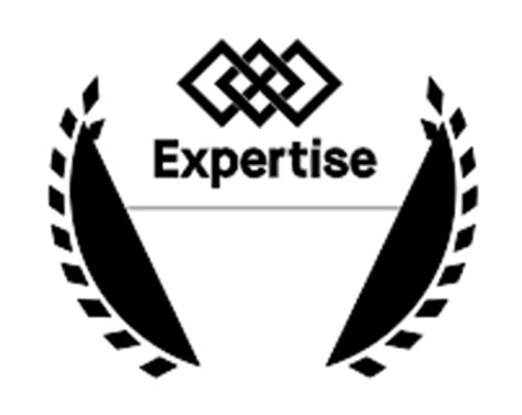 cicada tattoo seattle wa 98133 angies list 20 best seattle tattoo artists expertise