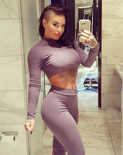 the new image gallery christy mack 2015 new hair style christy mack speaks out about assault at the hands of war