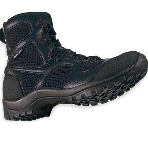blackhawk 174 s warrior wear light assault boots 128203