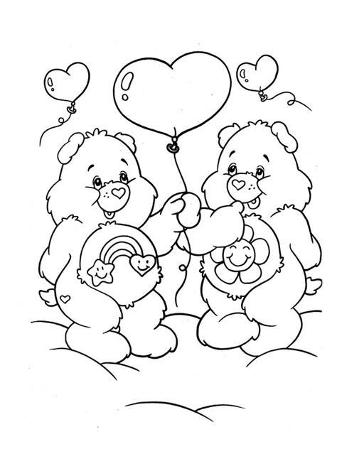 dibujos para colorear e imprimir gratis youtube dibujos de amor para colorear e imprimir gratis