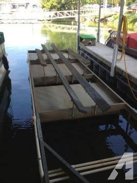 front mount boat lift for sale front mount boat lift for sale in nashville tennessee