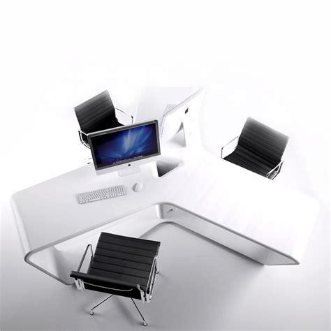 scrivanie design ufficio scrivania multipostazione da ufficio design moderno ta3le