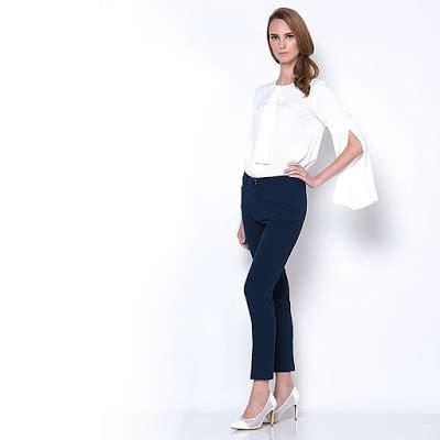 Harga Jaket Merk Executive 10 fashion brand indonesia asli yang sesuai dengan selera