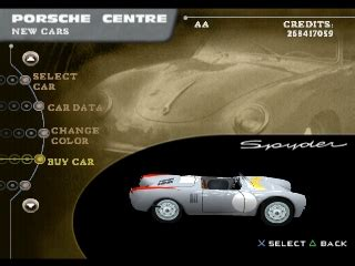 need for speed porsche unleashed patch need for speed porsche unleashed graphics patch