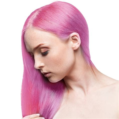 revlon iron turned hair pink streaks best 25 directions hair dye ideas on pinterest hair dye