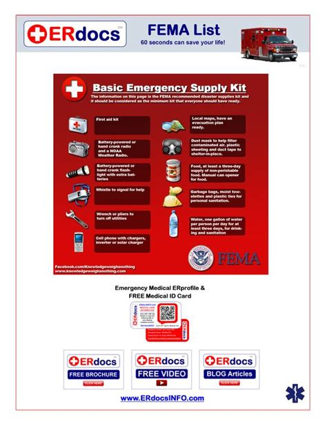house safety card template fema home safety checklist emergency erprofile