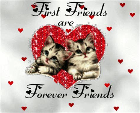 friends friends myniceprofilecom