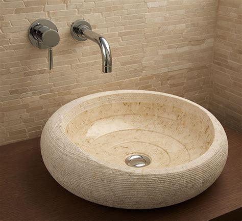 bathroom sink options refresh renovations