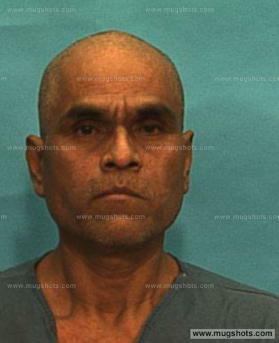 Gilchrist County Arrest Records Tepetlanco M Flores Mugshot Tepetlanco M Flores Arrest