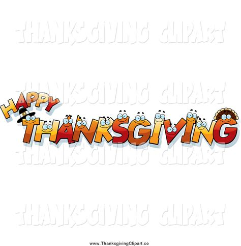 free thanksgiving clipart thanksgiving clip letters 101 clip