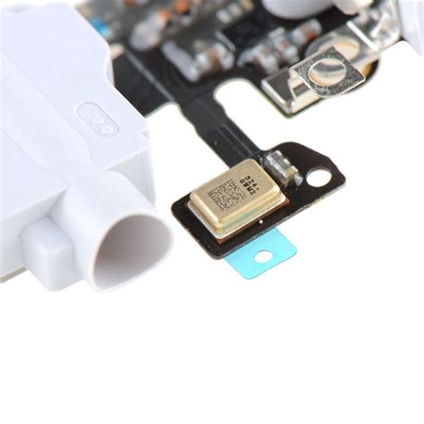 Flexcable Con Tc Charger Iphone 6s de carga y cable flex para iphone 6s