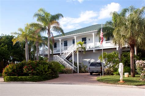 house of lights and home accents melbourne fl colonial hurricane decorative impact shutter tropical