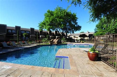 Apartments Near Me In Arlington Tx Apartments And Houses For Rent Near Me In Arlington