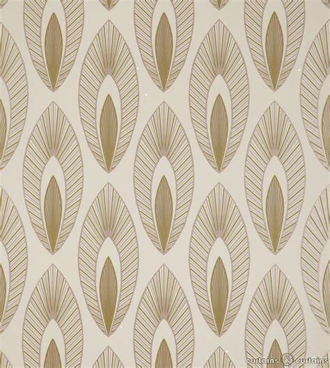 Modern Wallpaper Designs For Walls by Modern Wall Wallpaper A Wallpaper
