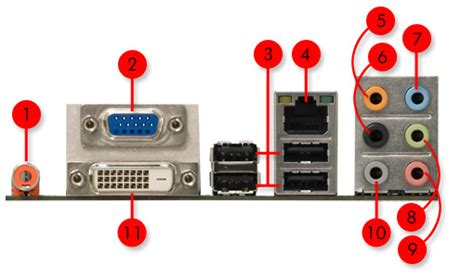 spdif out port hp and compaq desktop pcs motherboard specifications h