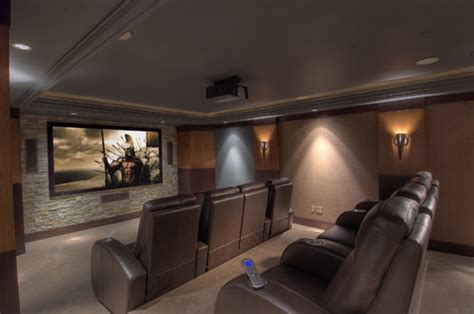 Theater Room Sconces by Who Makes Those Sconces Need 6 For My New Theater Room