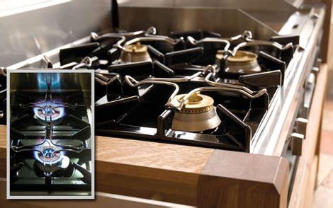 outdoor kitchen stove outdoor kitchen plans outdoor kitchen ideas patio