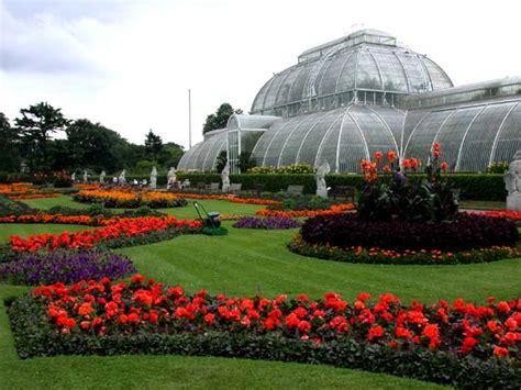 kew gardens kew gardens gardens parks squares and open