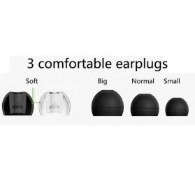 Phrodi Pod 600 Earphone With Microphone Phrodi 600 T2909 phrodi 600 earphone dengan mic pod 600 black jakartanotebook