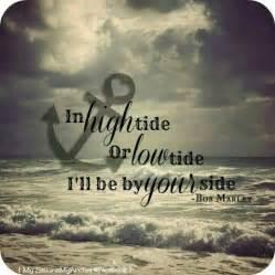 love quotes ocean quotesgram
