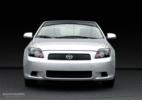 auto air conditioning service 2008 scion tc spare parts catalogs scion tc specs 2003 2004 2005 2006 2007 2008 2009 2010 autoevolution