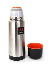 best coffee thermos top 5 organic methods for cleaning a coffee thermos ebay