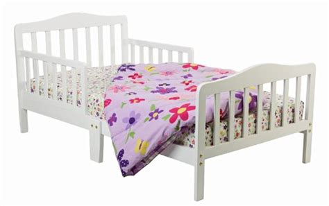 dream on me classic toddler bed dream on me classic toddler be sale r50 off your first