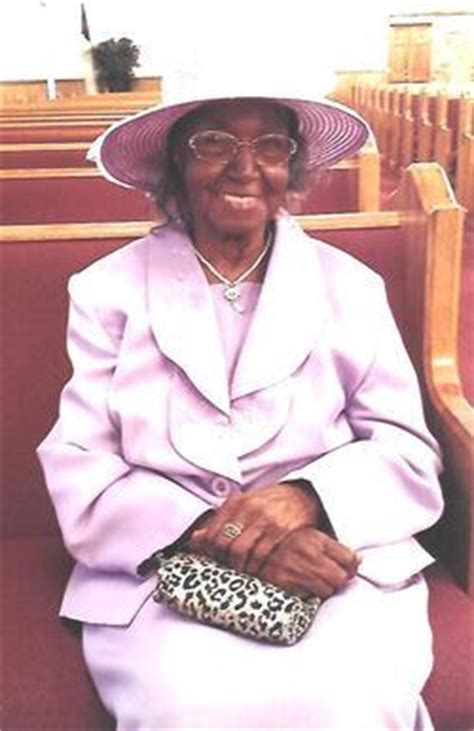 bessie brown obituary south carolina legacy