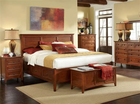 westlake bedroom furniture westlake bedroom set colorado casual furniture page 1