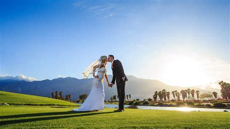 Leif Brandt Photography   Orange County & Temecula Wedding
