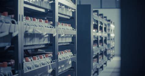 seattle data center  expands web hosting sun