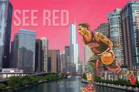 derrick rose house derrick rose house pictures house and home design