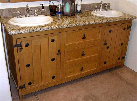2 Sink Vanity with Designing A Two Sink Vanity