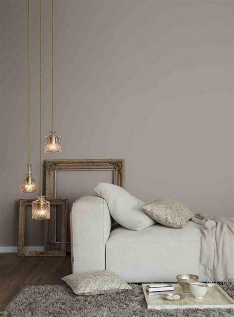deko wand wohnzimmer wohnzimmer deko wand gt jevelry gt gt inspiration f 252 r die