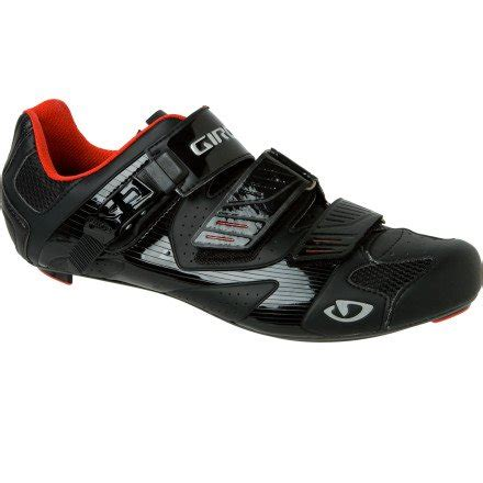 bike shoes on sale giro factor shoe men s bike shoes sale
