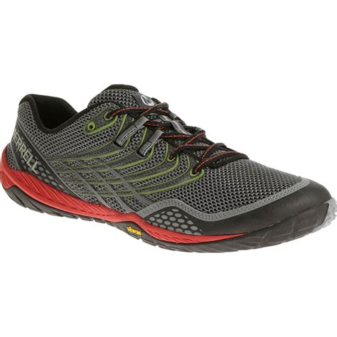 running shoes dealers running shoes store locator 28 images running shoe